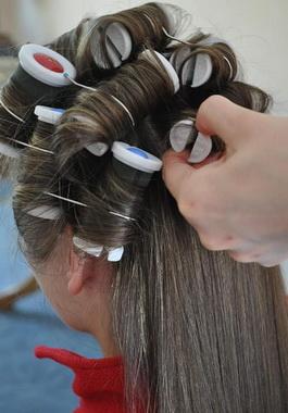 Twój Fryzjer Usługi Fryzjerskie W Domu Klienta Fryzjer Sopot